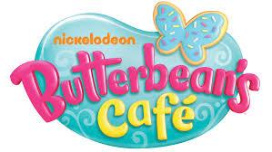 Butterbean's Café