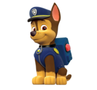 Chase PNG.png