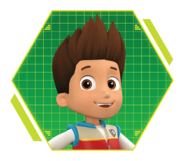 PAW-Patrol-character-Ryder