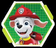 PAW-Patrol-character-Marshall