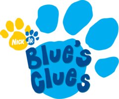 Blues Clues logo.png