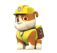 Rubble PNG.png