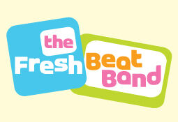 The-fresh-beat-band-tv-show-mainImage.jpg
