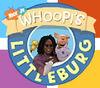 Whoopi's Littleburg Nickelodeon Nick Jr.jpg