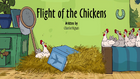 21a Flight of the Chickens.png