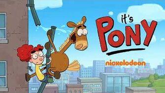It's_Pony_Theme_Song_(Audio)