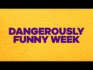 -HD- Dangerously Funny Week 😂 w- SpongeBob, It's Pony, The Loud House & Casagrandes - -DangerForce
