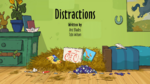 Distractions.png