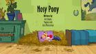 Nosy Pony.png