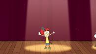 Magic Annie 102