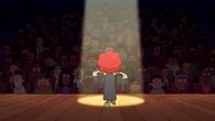 Magic Annie 074