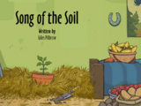 Song of the Soil