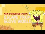 -HD- Brand NEW 'SpongeBob' + NEW SERIES 'It's Pony' - Saturday Morning of Premieres