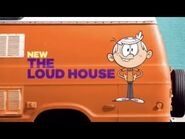 -HD- Saturday February 15 - Valentine's Morning of Premieres w- The Loud House and It's Pony 💘