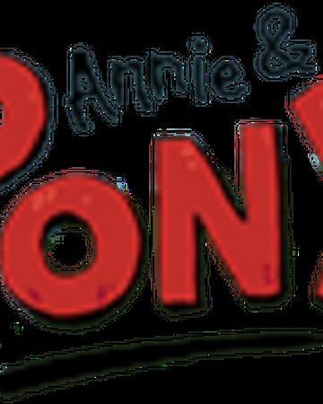 Annie & Pony - Logo.png