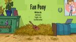 20a Fan Pony.png