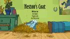 Heston's Coat.png