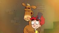 Magic Annie 069
