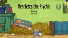 21b Henrietta the Psychic.png