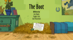The Boot.png