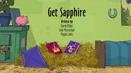 23b Get Sapphire