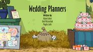 24b Weddings Planners