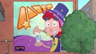 Magic Annie 060