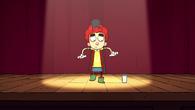 Magic Annie 079