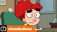 It's Pony Detention Nickelodeon UK