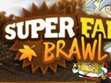 Super Fall Brawl