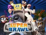 Super Brawl