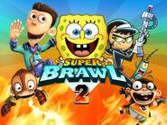 Super-brawl-2