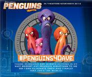 Penguins4Dave