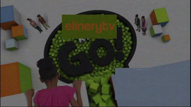 Elinery tv ADS 2008 (Part 1)