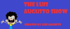 Luis Augusto Series.png