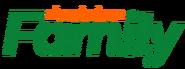 NickelodeonFamily
