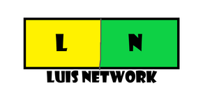 Luis Network.png