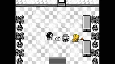 Ash Gets a Digimon