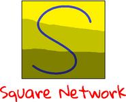 SquareNetwork2019logo