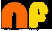 NickFamily logo 2020.png