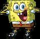 Spongebob!!!.png