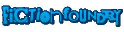 Fiction Foundry