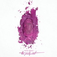The pinkprint deluxe cover.png