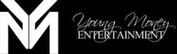 Logo young money.png