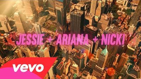 Jessie_J,_Ariana_Grande,_Nicki_Minaj_-_Bang_Bang