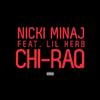 Chi-Raq cover