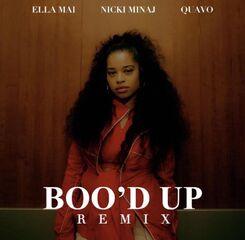 Boo'd Up (Remix).jpg