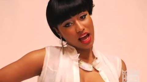 Nicki_Minaj_Hood_Affairs_DVD_Teaser