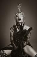 Vogue Italia (2)