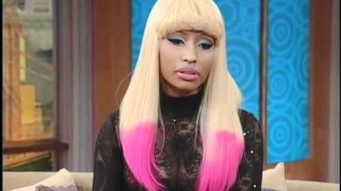 Nicki_Minaj_on_The_Wendy_Williams_Show